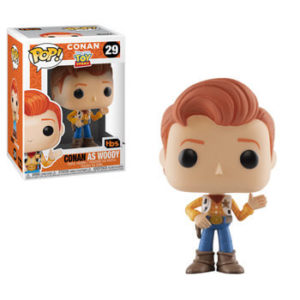 You Can Now Buy The Sdcc 2019 Exclusive Funko Pops Full List Table